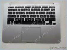 78337 Clavier Azerty Français 069-9397-23 APPLE MACBOOK AIR A1466