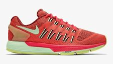 NEW Nike zOOm ODYSSEY RUNNING SHOES Size 10.5 $150 749338 607