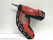 HILTI GX120 Gas-Actuated Fastening Tool