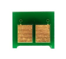 K Reset Chip for HP LaserJet CM2320n CM2320fxi CP2025n CP2025dn CM2320nf CP2025x