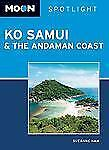 Moon Spotlight Ko Samui & the Andaman Coast