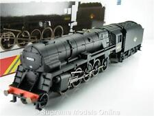 HORNBY R3274 BR LATE CLASS 9F CROSTI BOILER 92023 MODEL TRAIN DCC READY K8