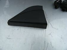 FORD FIESTA ST150 FACELIFT MODEL PASSENGER SIDE INTERNAL WING MIRROR COVER