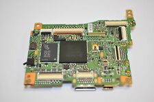 Nikon Coolpix P510 Main Board Motherboard MCU PCB CPU Memory Card Reader DH1249