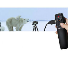 Aputure V Grip USB Focus Handel V-Grip For Canon 1D IV 5D II III 7D 60D 70D T5I