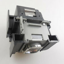Projector Lamp ET-LAA310 w/Housing for PANASONIC PT-AE7000U/PT-AT5000/PT-AE7000E