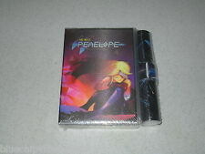 The Next Penelope Limited Edition PC,Mac,Linux  888/1800  FREE SHIPPING
