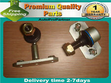 2 FRONT SWAY BAR LINKS SET FOR LEXUX LX450 90-97