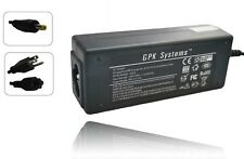 GPK 45W AC Adapter for Asus Zenbook UX360UA-C4159T Power Supply Cord