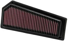 Performance K&N Filters 33-2965 Air Filter For Sale