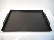 "Nordic Ware Pro Cast Baking Cookie Sheet 17"" x 12"" x 7/8"""