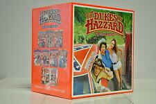 The Dukes Of Hazzard Complete Series Seasons 1 2 3 4 5 6 7 (DVD Bonus 2 Movies)