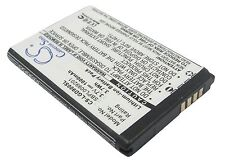 UK Battery for LG GD900 Crystal LGIP-520N SBPL0099201 3.7V RoHS