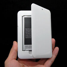 Portable Backup Spare Battery Power Charger Box For Samsung Galaxy Note 3 N9000