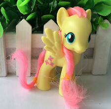 NEW MY LITTLE PONY Series  FIGURE 8CM&3.14 Inch FREE SHIPPING  AWw    564