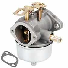 New Carburetor Carb for Tecumseh 632334A 632111 HM70 HM80 HMSK80 Engines