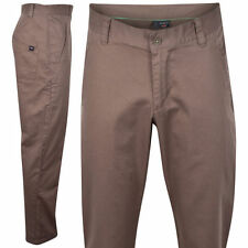 MENS Small 30 Tailored By UMBRO Articulated Woven Pants Trousers ADULT Bottoms