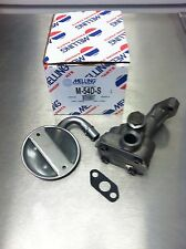 M54DS MELLING OIL PUMP PONTIAC 326 350 389 400 421 428 455
