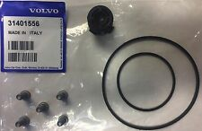 OEM Volvo Brake Vacuum Pump Repair kit  Fits: XC90 S80 XC70 S60 XC60 6CYL 3.2
