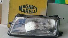 Vauxhall Cavalier MKIII 88-92 Front Headlamp LH  OE No 90421595  Halogen H4