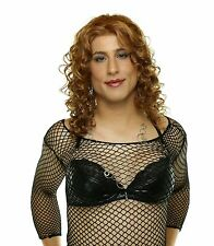 Aphrodite Crossdressing Breast Forms - Size MEDIUM