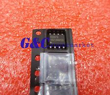 5pcs New SG6841 SG6841S SG6841SZ PWM Controller SOP-8