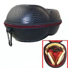 EVA Tasche Hülle Case Bag Pouch Für AKG K601 K603 K172 K271 K272 K612 Kopfhörer