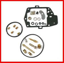 KR Vergaser-Dichtsatz HONDA GL 1000 LTD Goldwing 78-79 ... Carburetor Repair Set