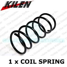 Kilen FRONT Suspension Coil Spring for PEUGEOT PARTNER VAN Part No. 21022