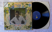 Jimmy Cliff ‎– The Best Of Jimmy Cliff 2 LP Gatefold