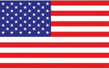 New 64 X 96 CM FT American Flag USA US Stripes Stars United State country Brand