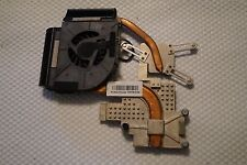 Heatsink & CPU Cooling Fan 493001-001 FOR HP Pavilion DV5-1000 LAPTOP