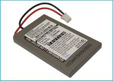 Battery for Sony LIP1472 PlayStation 3 SIXAXIS LIP1859 PS3 NEW UK Stock