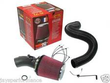 57-0656 K&N 57i AIR INTAKE KIT TO FIT MX-5 (NC) 1.8/2.0i