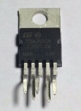 TDA2030 Original New ST Integrated Circuit IC AMP AUDIO 18W MONO