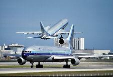EASTERN AIRLINES PLASTIC KIDDIE WINGS airline MEMORABILIA