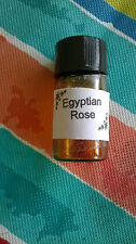 2ml Egyptian Rose Essential Oil (Pure)