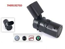 Audi VW Seat Skoda PDC Front & Rear Parking Sensor Passat Polo Bettle 7H0919275D
