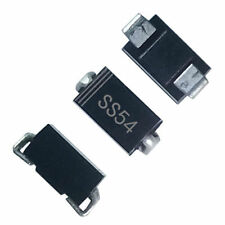 Imported 5Pcs SS54 Toshiba DO-214AA SMB Schottky Rectifier NEW Good Quality AL