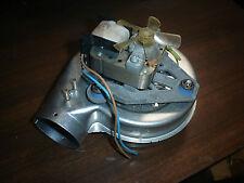 baxi solo 3 fan 246051 boiler spare part