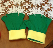 Child Gloves - POKEMON GO - Ash Ketchum Pokemon Trainer