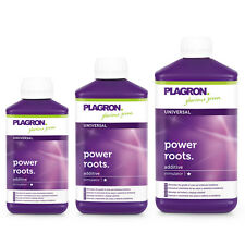 Plagron Power Roots 250ml stimolatore radicante radici root rooting stimulant
