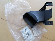 Genuine Porsche 997 GT£ &  Turbo Rear Brake Cooling Duct - New