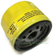 Briggs & Stratton Oil Filter PRO Series 696854 695396 492932 Extended Life