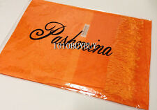 US SELLER-Pashmina Paisley Silk Scarf Shawl Wrap- lots Colors
