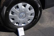 "Mercedes Benz Genuine Sprinter 16"" wheel cover PN: B66 56 0733"