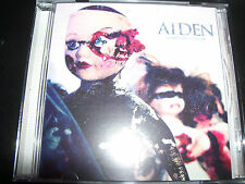 Aiden Some Kind OF Hate (Victory Records) CD - New