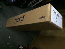 Nord Lead A1 Analog Modeling Synthesizer , 49-Key VA Synthesizer ,//ARMENS//.