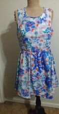 VALERIE TOLOSA DORA TUNIC DRESS  SIZE 3 OR SIZE 12