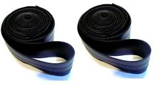 "Wheel Rim Tape 26"" Bike Rimtapes Pair  ( Rim Tapes X 2 )"